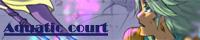⇔ Aquatic Court/星砂トケイさん